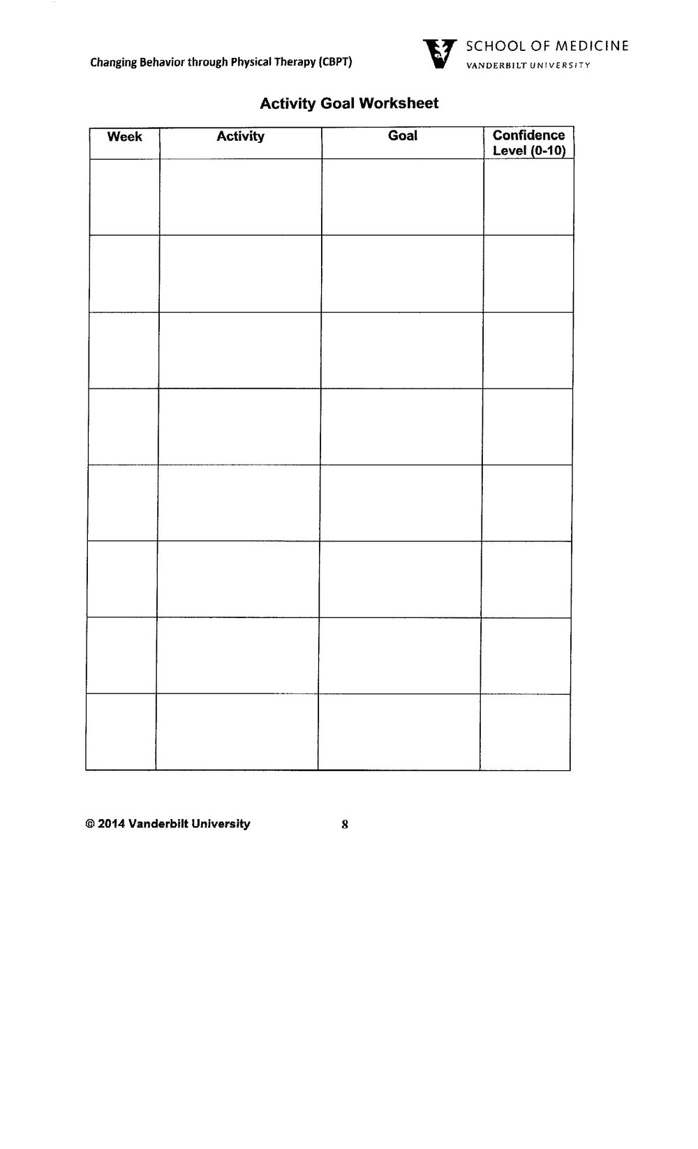 Activity Goal Worksheet 001.jpg