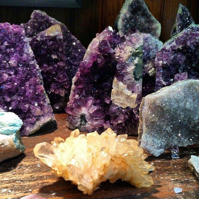 Crystals2.jpg