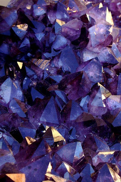 Crystals7.jpg