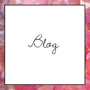 BlogSquare.png
