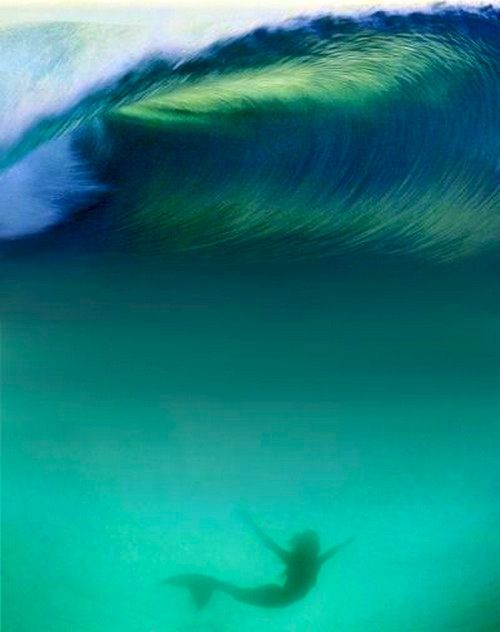 Magical Mermaid Unicorn Images via my Pinterest