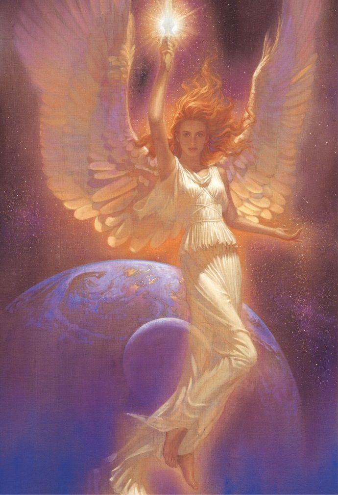 angels2.jpg