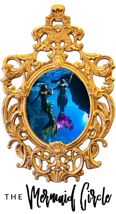 mermaidcircle.png