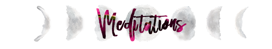 meditations.png