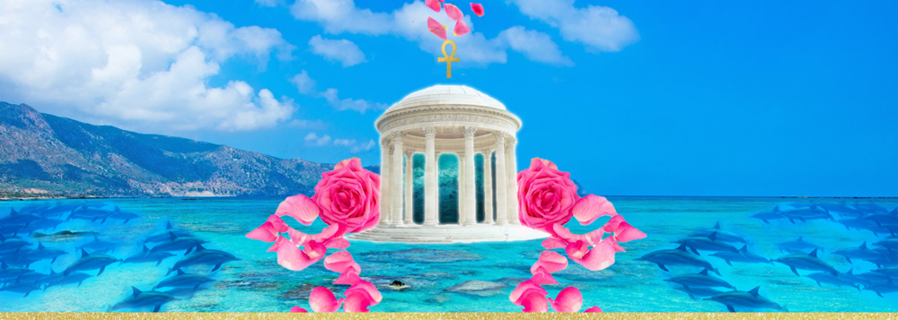 temple3.png