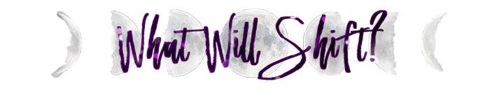 whatwill.jpg