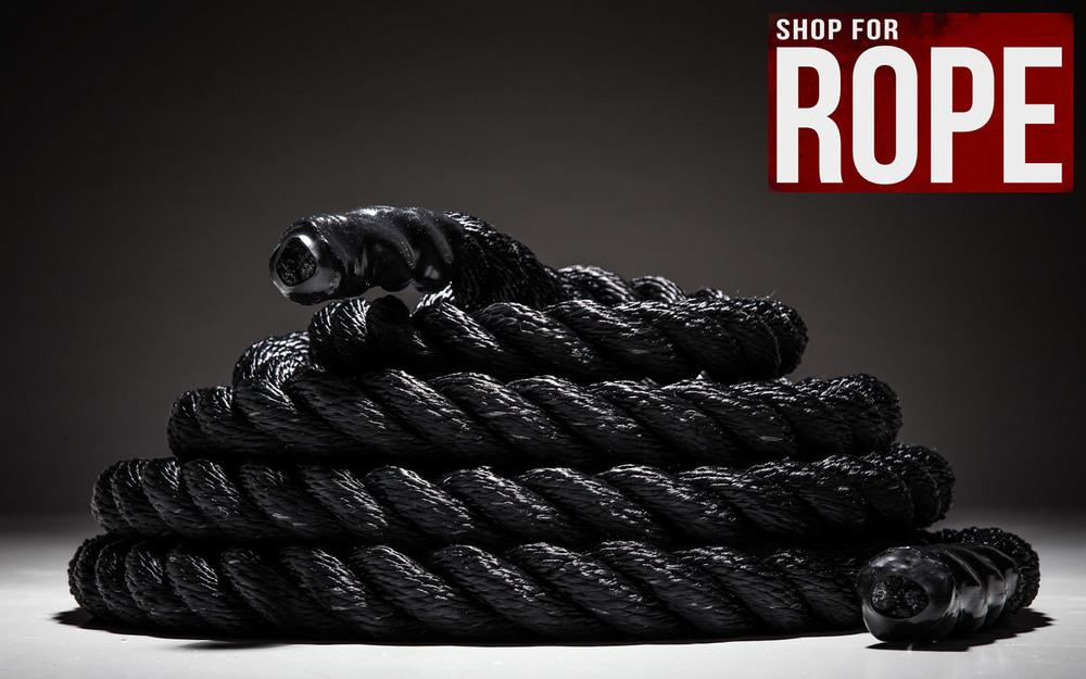 rope_wide.jpg