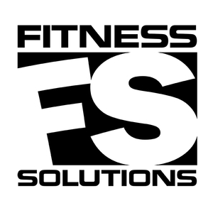 Fitness Solutions LLC