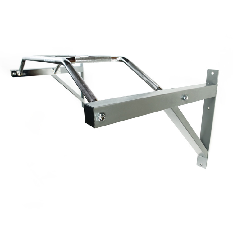 multi grip pull up bar 48 fitness solutions llc