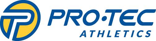 ProTec_Logo_web_yellow.jpg