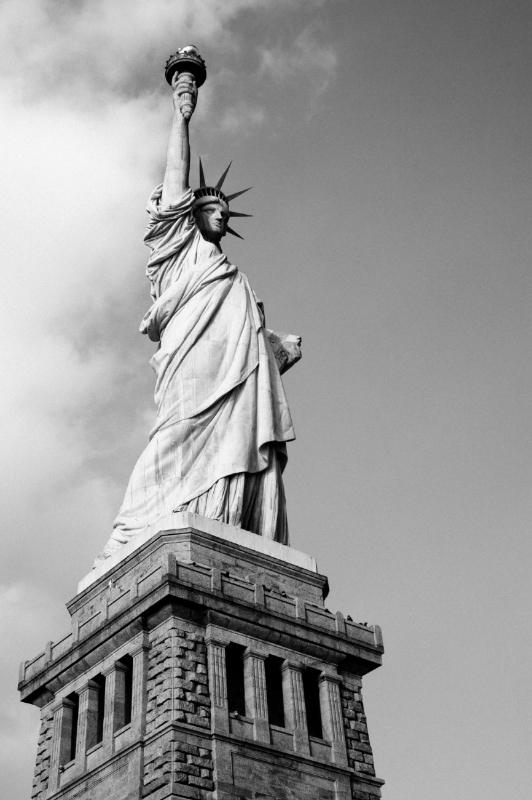New York American Accent Training.jpg