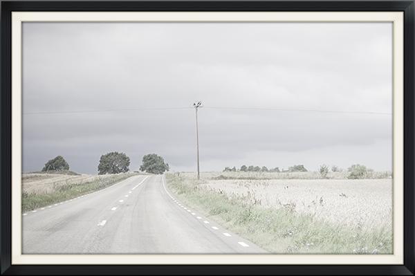 _DSC5020-Redigera-2.jpg