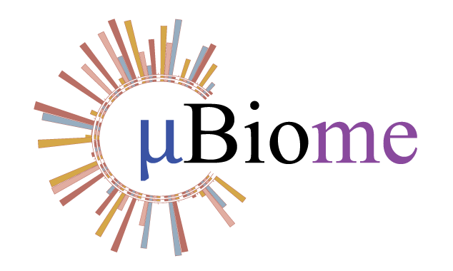 uBiome-logo.png
