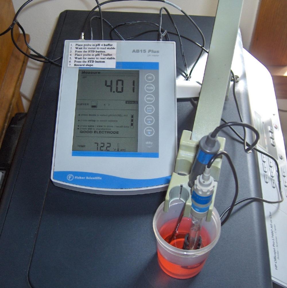 pHmeter.JPG