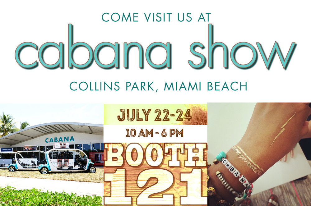 Cabana-banner.jpg
