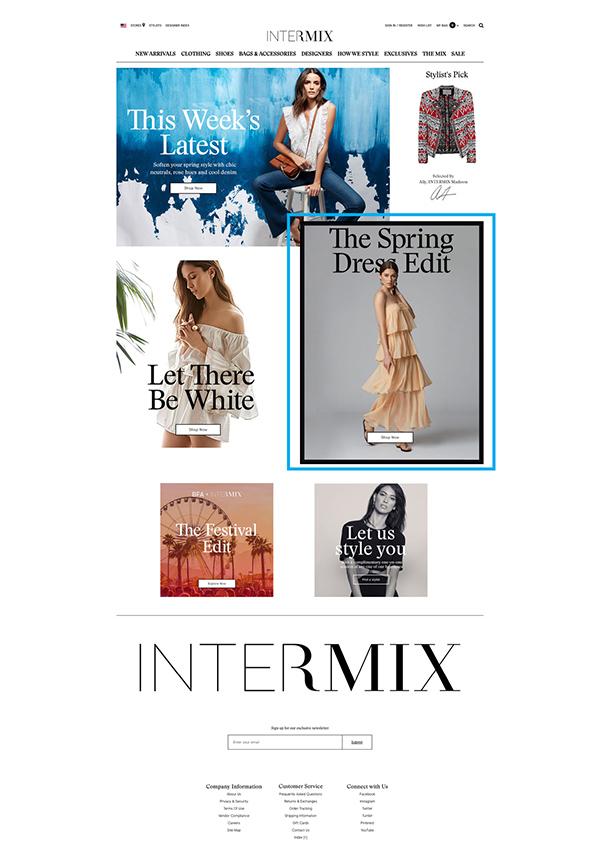 04-Intermix-Spring-2016.jpg