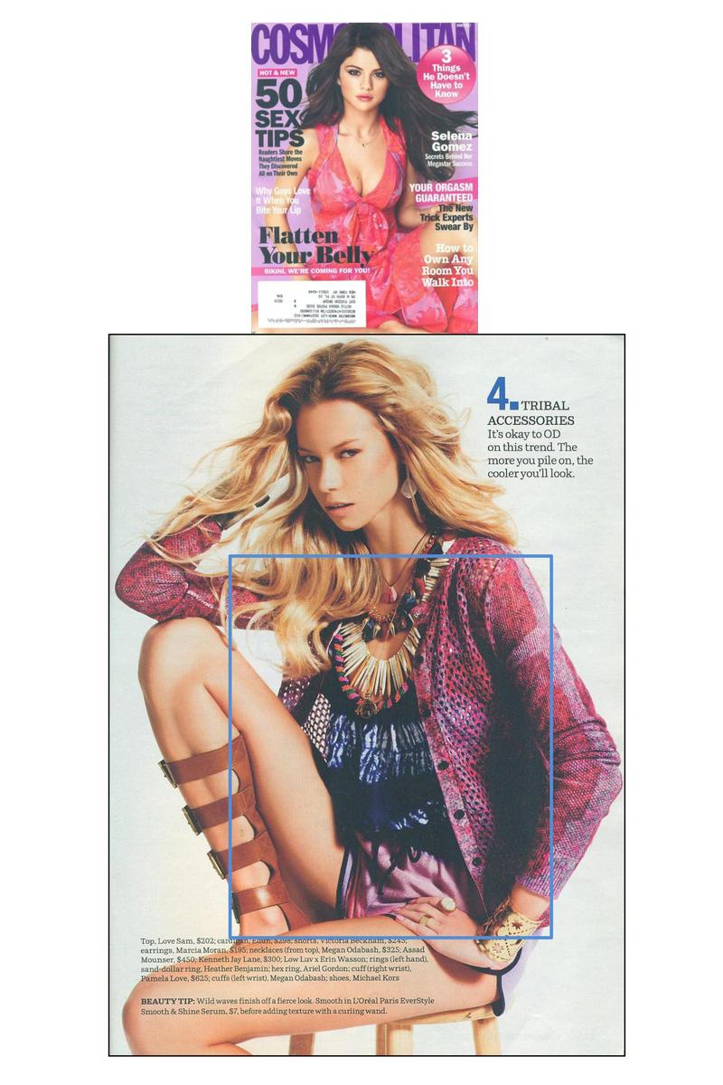 08-Cosmopolitan.jpg
