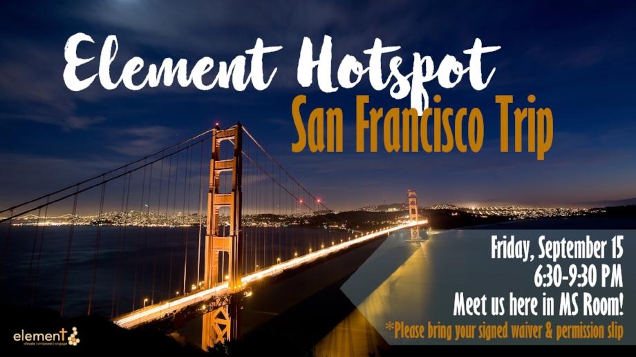 02b SF Hotspot - ACEdited.jpg