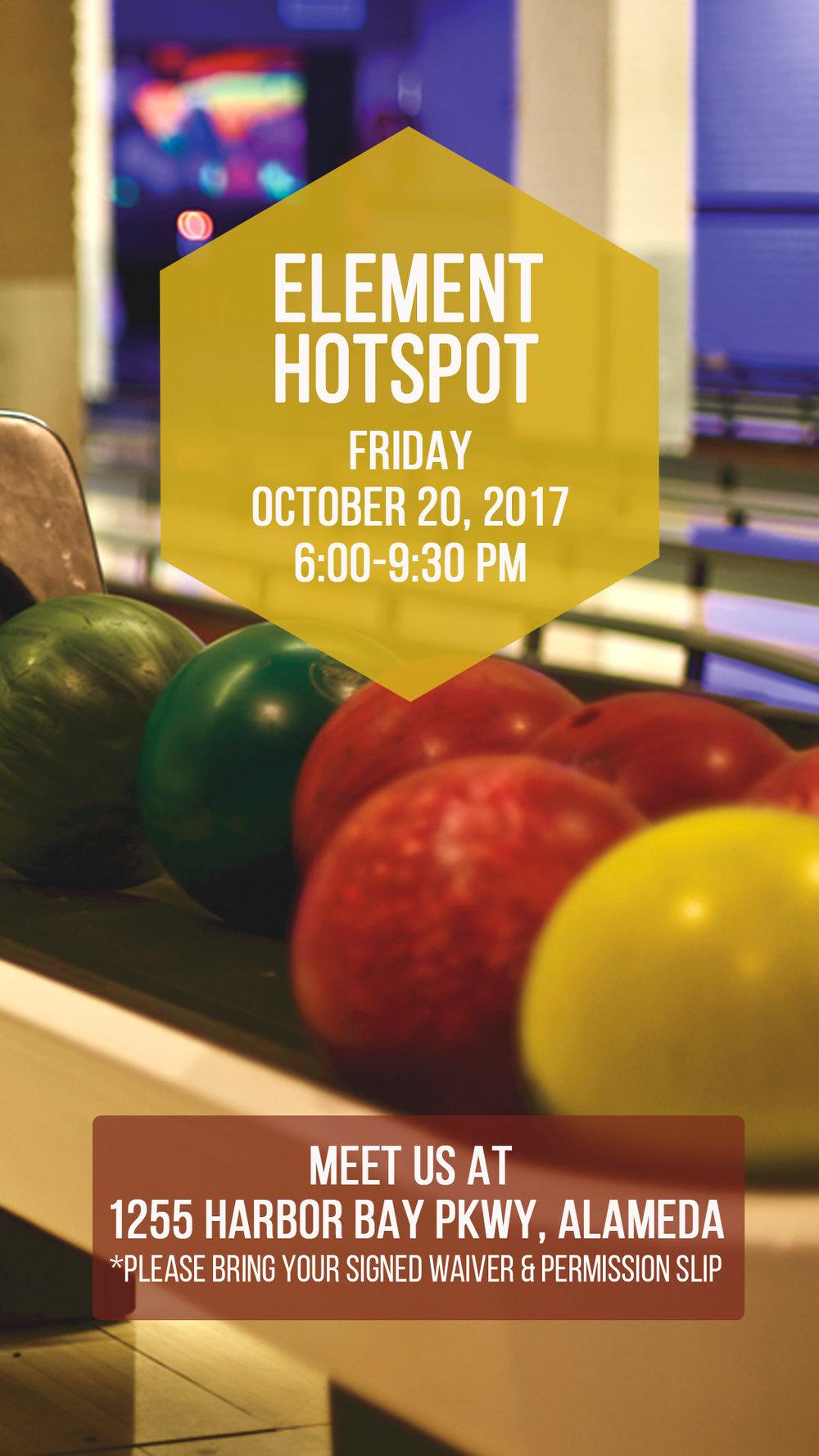 ElementHotspot-Bowling-101417.jpg