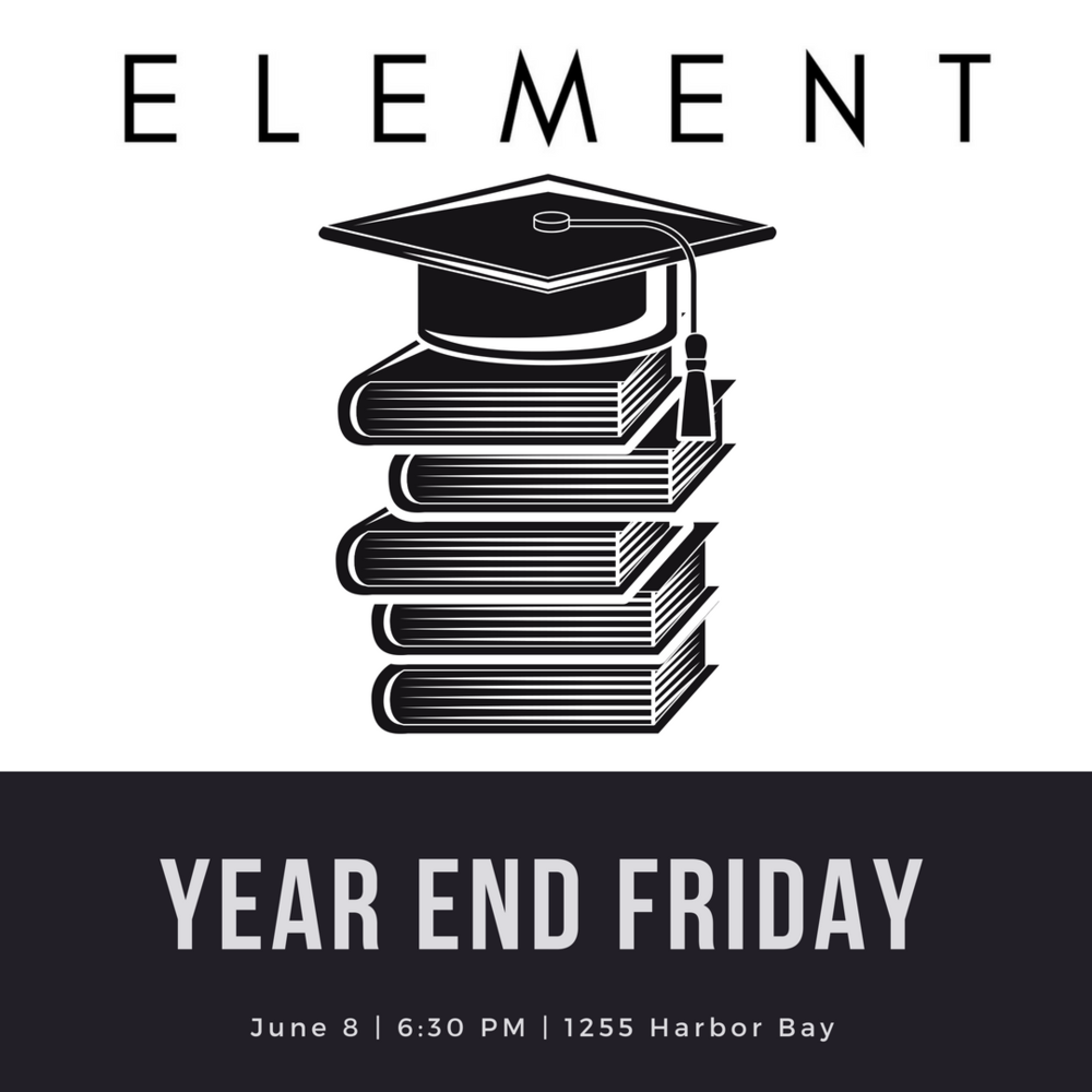 element_senior_fri_updated.png