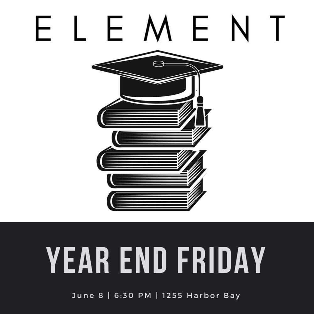 element_senior_fri_updated.png