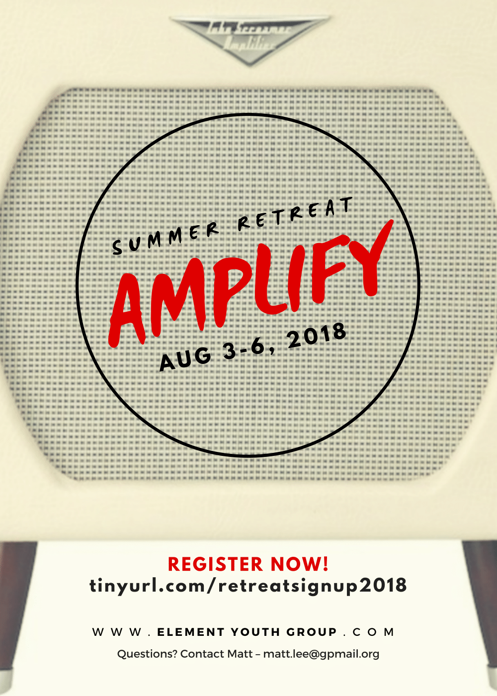 AMPLIFY-2-1.png