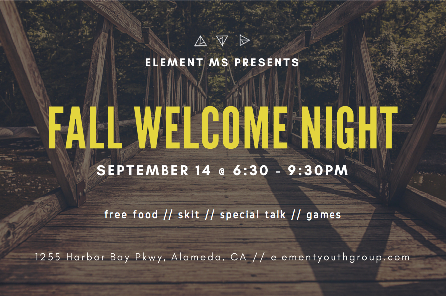Fall Welcome Night Flyer_2018 (1).jpg