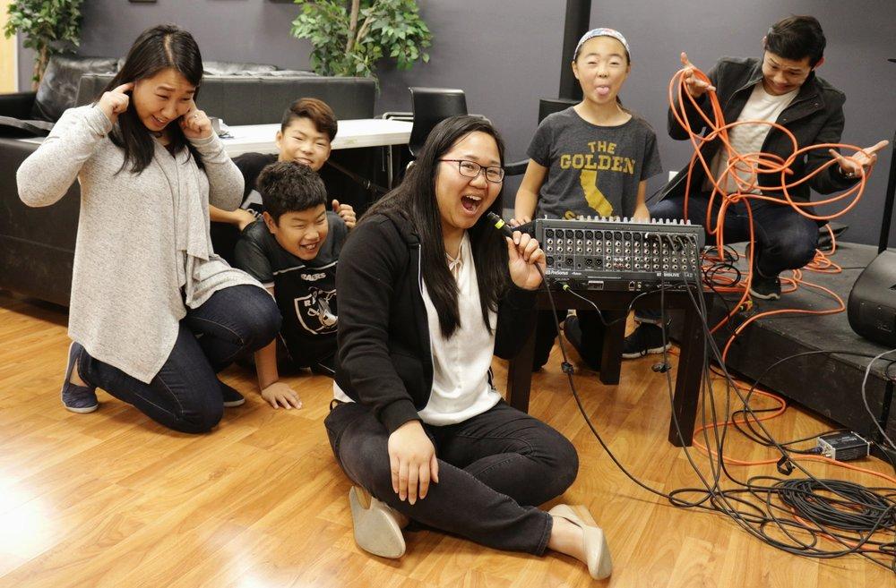 3. Sound.JPG