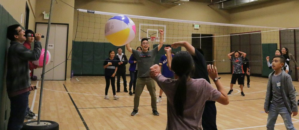 2019-01-11_ElementMS_FridayBibleStudy_4SquareVolleyball10.jpg