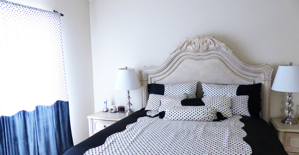 beding set.jpg