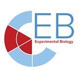 Experimental Biologoy