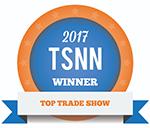 tsnn2017topshows.png