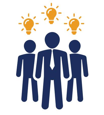 team-ideas.png