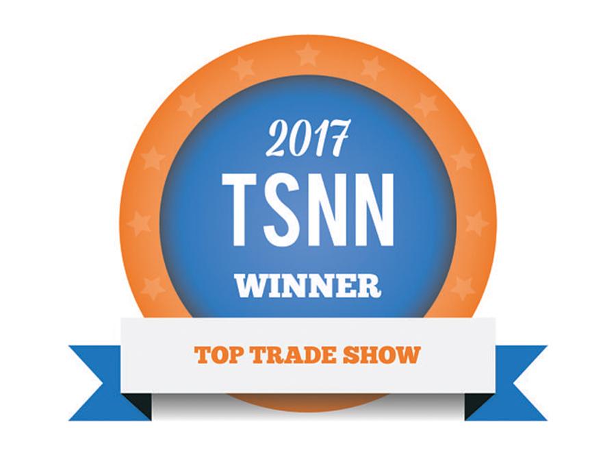 TSNN_Top_TradeShow.jpg