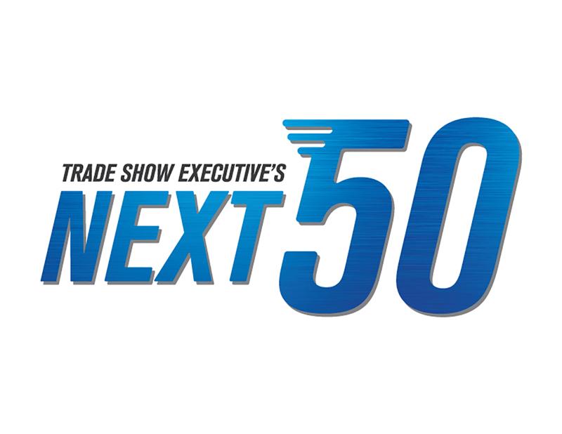 TSE-Next50.png