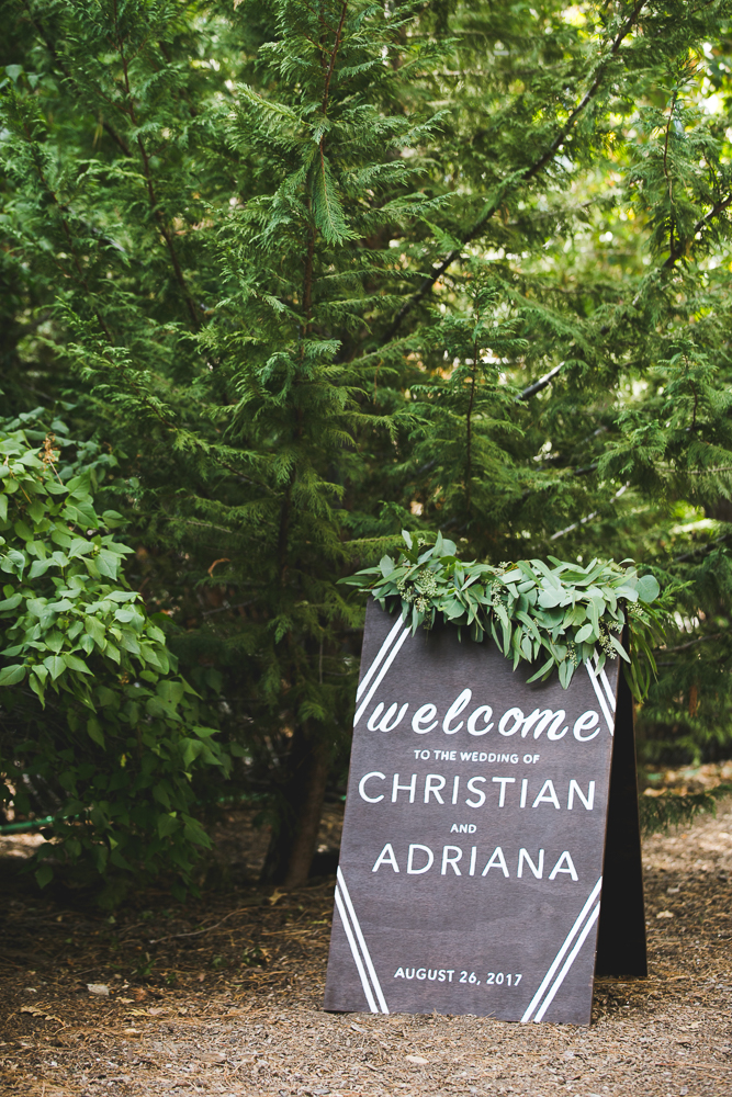 adriana.christian_MFVII-56.jpg