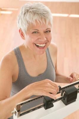 Fitness-for-Elderly.jpg