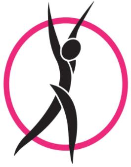 Patrica Logo.PNG