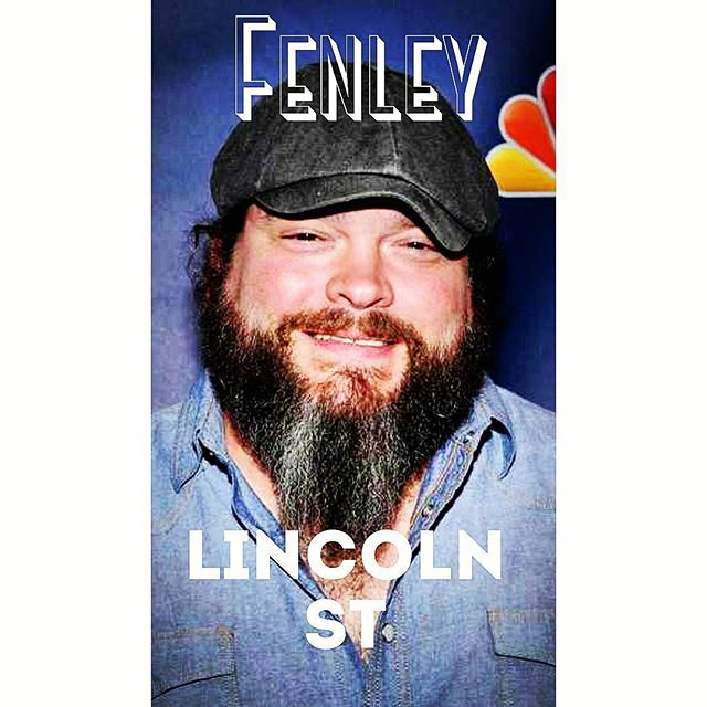 Hey come watch Dave Fenley TONIGHT at LINCOLN ST WINE MARKET from 830-10. Dave is always a crowd favorite and we love having him. Cliff Crawford is following from 10-midnight. Come do this...please.  111 S. LINCOLN ST Fredericksburg  #fredericksburgtx #music #davefenley  #tunes #visitfredericksburgtx #beer #wine #cigars #cheese #nashville #guildguitars