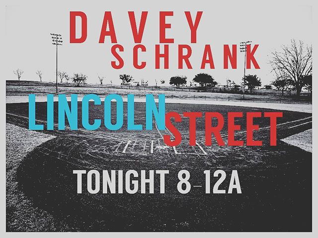 @daveyschrank tonight on the patio at Lincoln St.  Come check him out and have a nice glass of vino.  #texasmusic #fredericksburgmusiccoalition #texaswine #visitfbgtx #visitfredericksburgtx #guildguitars  #texasnights #musicinfredericksburg
