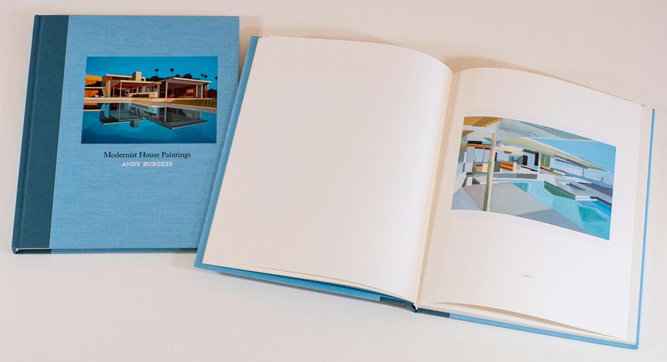 AB Nazraeli Book08 web.jpg
