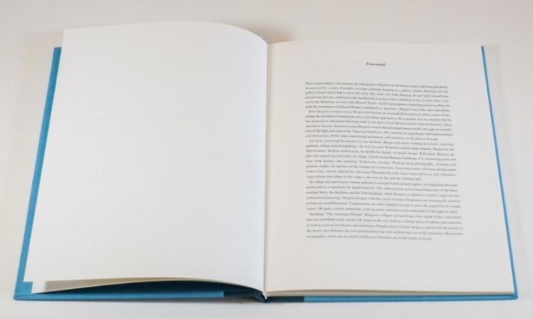 AB Nazraeli Book05 web.jpg