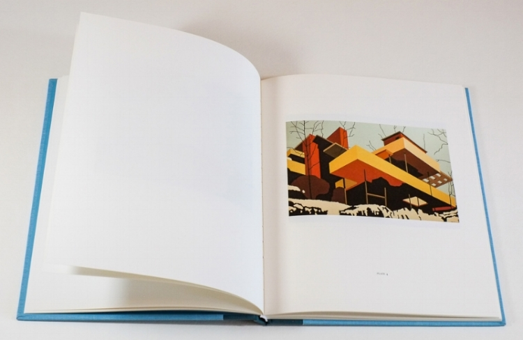 AB Nazraeli Book02 web.jpg
