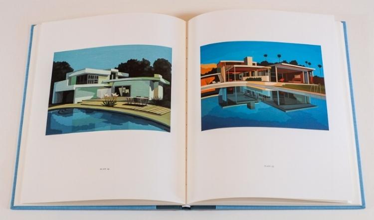 AB Nazraeli Book09 web.jpg