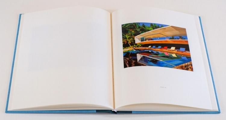 AB Nazraeli Book11 web.jpg