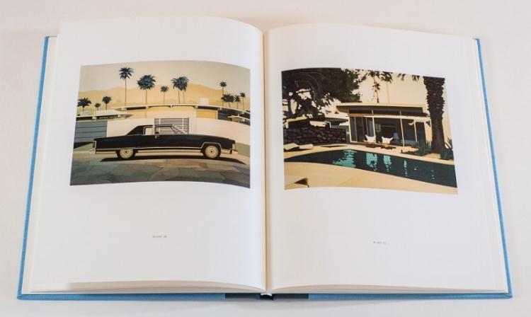 AB Nazraeli Book12 web.jpg