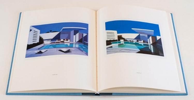 AB Nazraeli Book10 web.jpg
