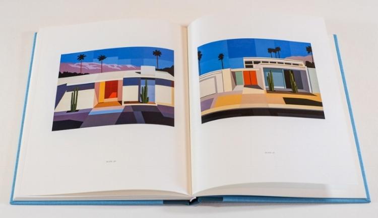 AB Nazraeli Book13 web.jpg