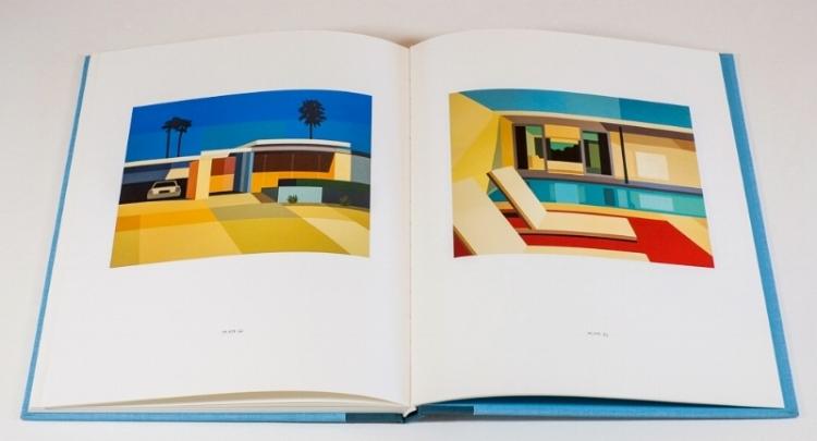 AB Nazraeli Book01 web.jpg