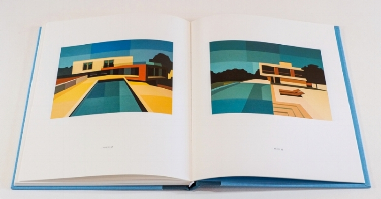 AB Nazraeli Book14 web.jpg